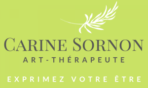 Carine Sornon art-thérapeute Pontarlier 25