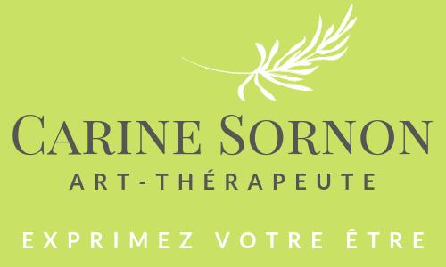 Cabinet d'art-thérapie à Pontarlier, Haut-Doubs (25) – Carine SORNON